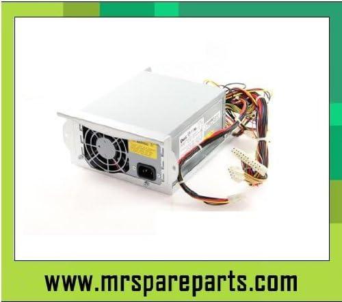 Dell Assy Power Supply 450W QtaRefurbished, 0R025Refurbished