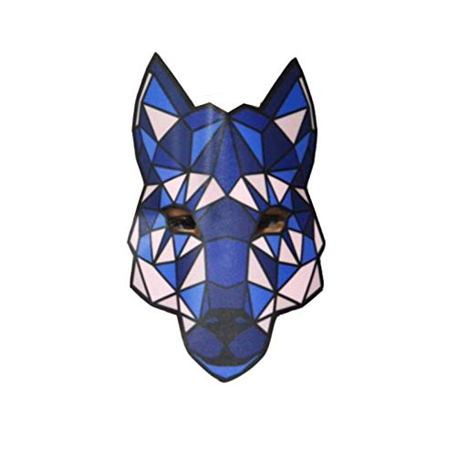 Halloween LED Light Airsoft Full-Face Mask Voice LED Control Glowing Flash Cosplay Masks Disfraces Carnaval Party Supplies 03 -