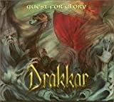 Quest by Drakkar