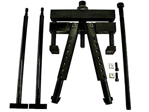 OTC Tools & Equipment Liner Puller Assembly (OTC-PT-6400-C)
