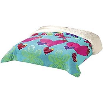 b60d73c8f Colchas Concord CBOM0124 Cobertor Borrega Textura Iglu