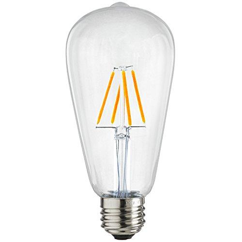 Sunlite S19 LED DIM 27K