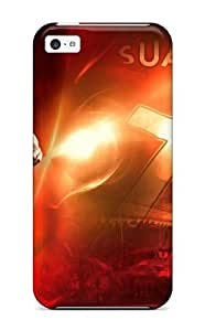 TYH - New Iphone 4/4s Case Cover Casing(creative Luissuarezliverpoolw) phone case