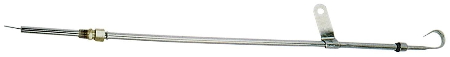 Moroso 25970 Universal Dipstick Kit