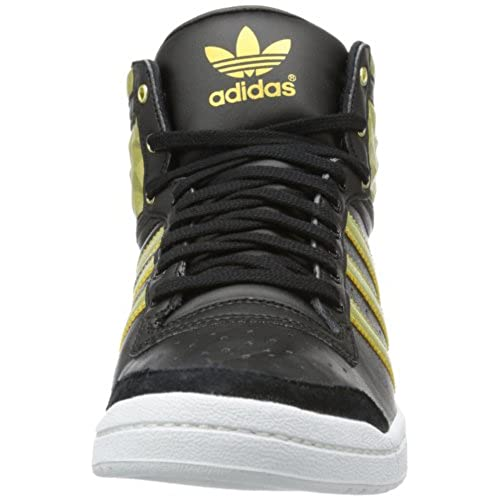 adidas Originals TOP TEN HI SLEE, High top femme durable