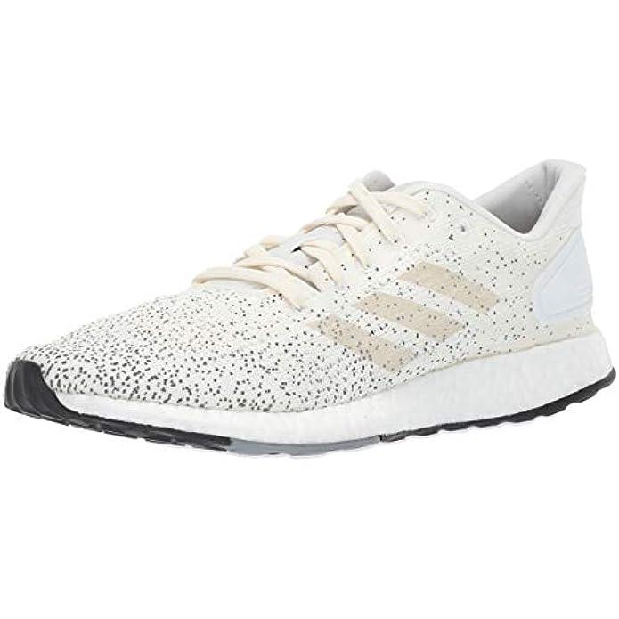 adidas Originals Women's Pureboost DPR Running Shoe