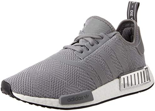 adidas NMD R1 Women's Sneakers, Grey