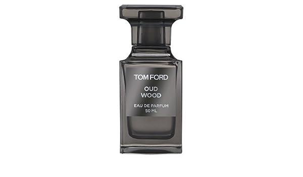 Ford Parfum De Blend Eau Private Oz 50ml New In BoxBy Tom Wood 1 7 Oud QErxdoeCBW