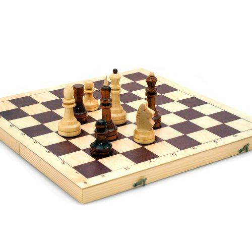 贈り物 Tournament B009GLVD8M Chess Tournament Set Set B009GLVD8M, インターネットショッピングALLCAM:a4a521d3 --- arianechie.dominiotemporario.com