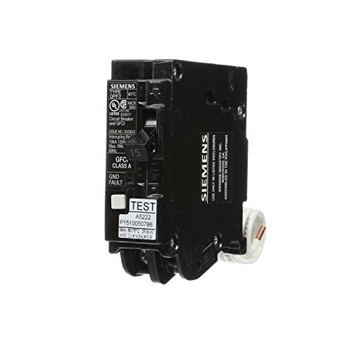 Bestselling Ground Fault Circuit Interrupters