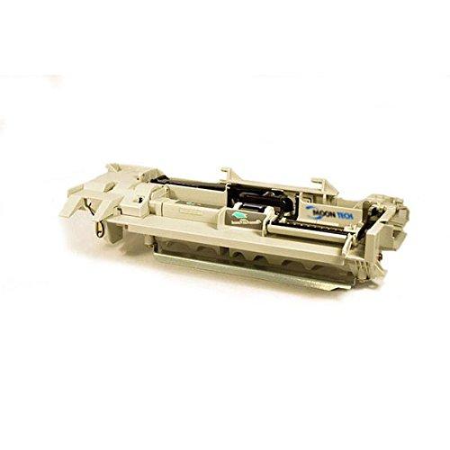 (Compatible Tray 1 Paper Pickup Assembly (Part Number: Rg5-5084) For Hp Laserjet 4100, Hp Laserjet 4100MFP, Hp Laserjet 4100dtn, Hp Laserjet 4100n)