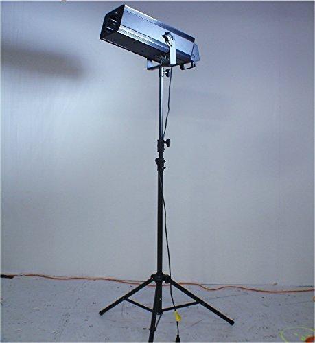 Eliminator Lighting Follow Spot 100LED Lighting Effect by Eliminator Lighting