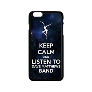 Dave Matthews SerieS Dave Matthews Case Cover For SamSung Galaxy S5 Mini Personalized iphone 6+ Case, Protection Shell For Case Cover For SamSung Galaxy S5 Mini