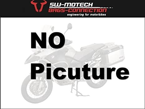 OS Black SW Motech TRT 00.640.12701//B Evo Tank
