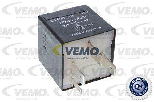 Vemo V15-71-0019 Rel/é Bomba de Combustible