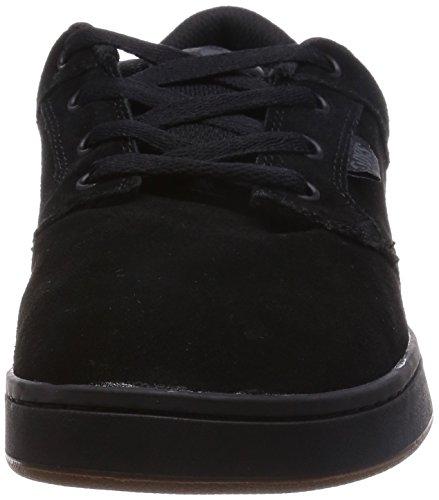 Dvs Chaussures Planche De Les Quentin Hommes 4AxAT10