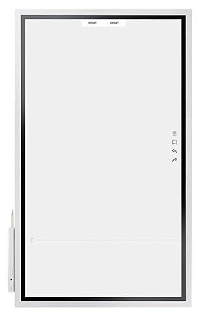 Samsung WM55H 55