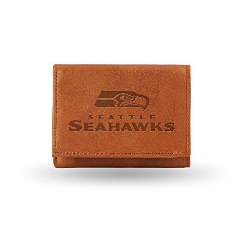 Teamname: Seattle Seahawks