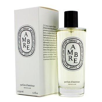 Diptyque Room Spray - Amber (Ambre) 150ml/5.1oz ()
