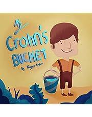 My Crohn's Bucket