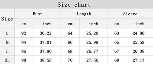 Bowknot Plain Ai Moda moichien para mujer Sleeve Out Grey Sweaters Pullover Hollow wSUFwq