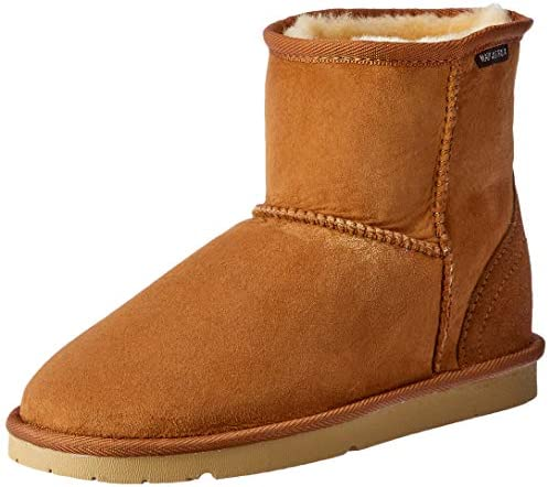 competitive price 46c23 db76e JUMBO UGG Ultra Short Boot: Amazon.com.au: Fashion