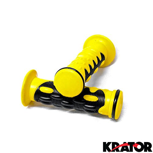 krator-sport-bike-and-dirt-bikes-motorcycle-comfort-gel-style-hand-grips-yellow-color-motorcycle-apr
