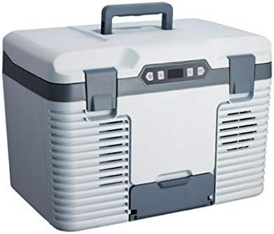 Amazon.es: 19L Nevera Portatil Refrigerador Compacto Personal ...