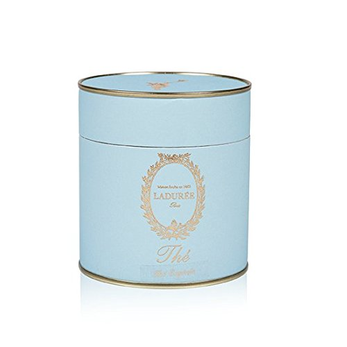 maison-laduree-paris-eugene-tea-14249-loose-tea-125gr-tube