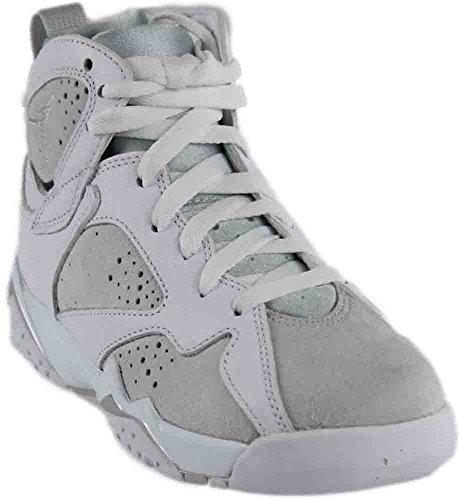 fa942149a95cc Jordan 7 Retro Big Kids Style : 304774-120 Size : 3.5 Y US
