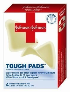 band-aid-adhesive-pads-hydrocolloid-tough-4-ct-pack-of-6