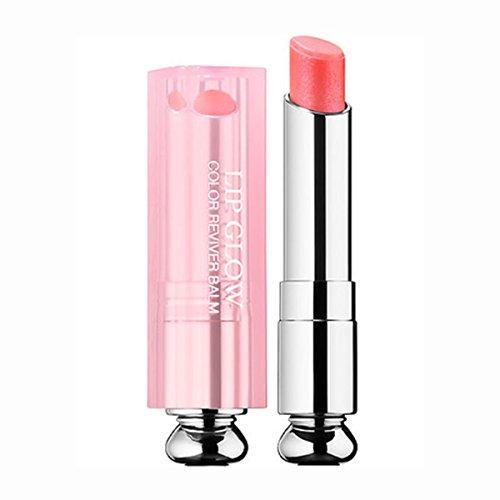 Dior Addict Lip Glow Color Reviver Balm - 7