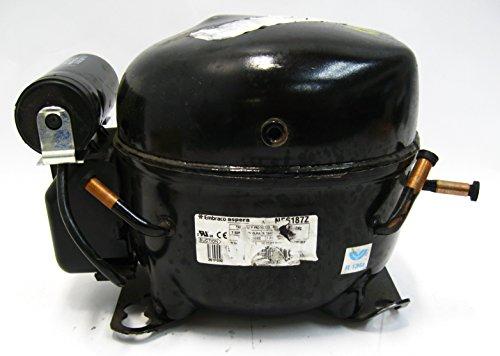 embraco-aspera-ne6187z-compressor-new-with-slight-damage