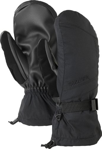 Burton Men's Profile Mitt