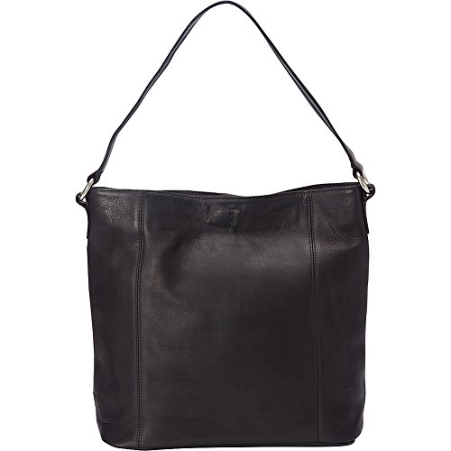 le-donne-leather-ashley-shopper-cafe
