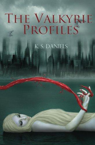 valkyrie profile english - 4