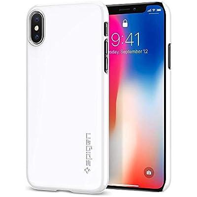 spigen-thin-fit-designed-apple-iphone