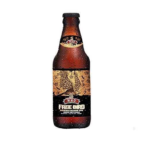 Cerveja Free Bird 300ml