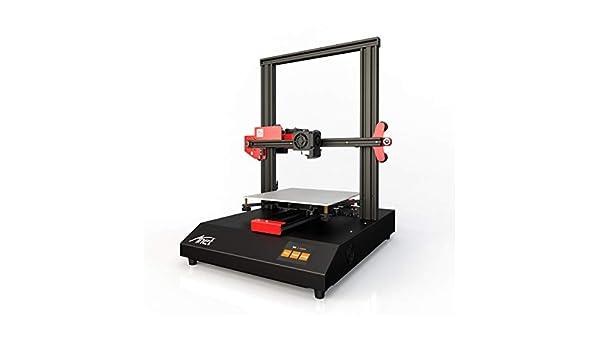 Impresora 3D: Amazon.es: Industria, empresas y ciencia