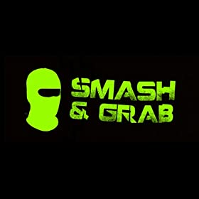 Amazon.com: Ibiza 39 (Hands in the Air Mix): Smash And
