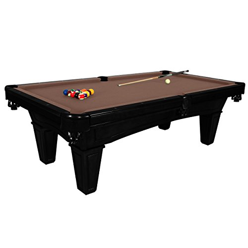 Harvil Toscana Onyx Slate Pool Table 8-Foot with Camel for sale  Delivered anywhere in USA