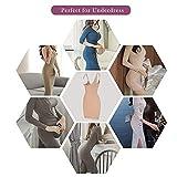 Full Slips for Under Dresses Women Tummy Control
