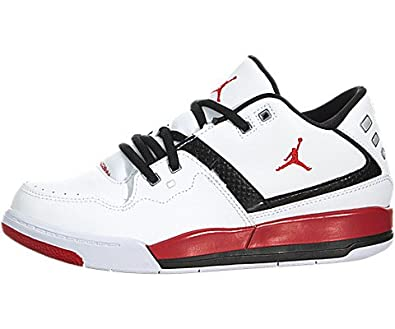 43dd9a388af17c Image Unavailable. Image not available for. Color   317822-116  AIR Jordan  Flight 23 (BP) ...