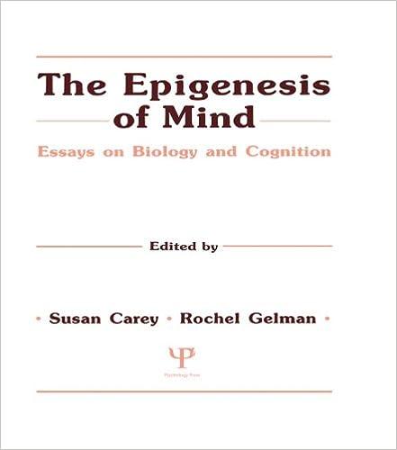 essay usbn biologi