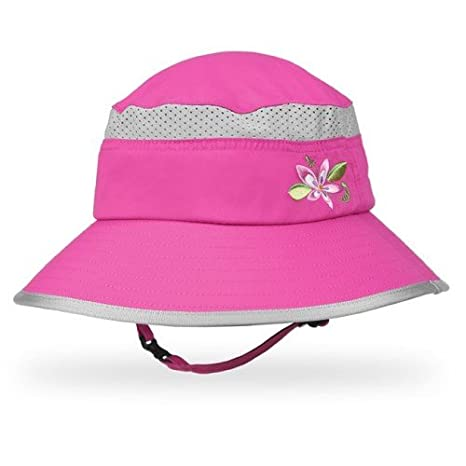 Amazon.com  Sunday Afternoons Fun Bucket Hat 7b5949ba408