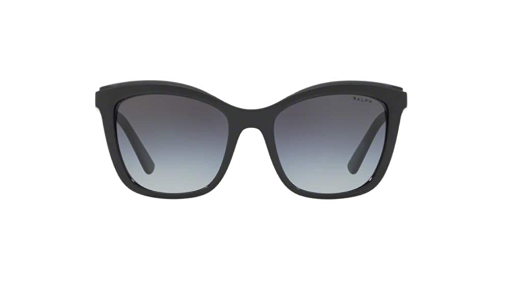 Amazon.com: Ralph RA 5252 55/19/140 - Gafas de sol para ...