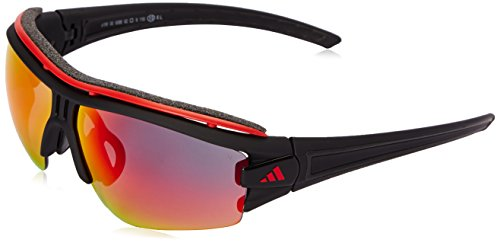 adidas Evil Eye Halfrim Pro Xs A199 6088 Rectangular - Eye Halfrim Evil S Pro