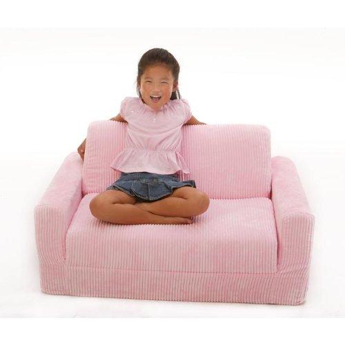 Review Fun Furnishings Sofa