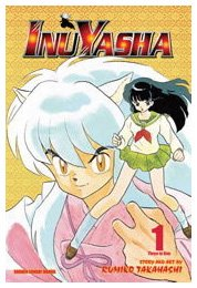 Download Inuyasha Vol 1 Vizbig Edition Pdf By Rumiko Takahashi Atclennihum