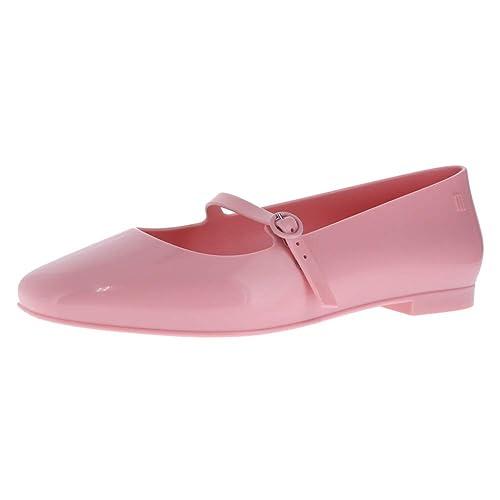 183b4c125488 Melissa Womens Believe Mary Jane  Amazon.ca  Shoes   Handbags